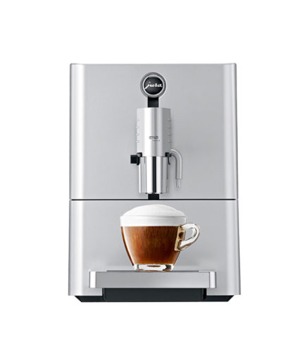 Jura 9 Hot Drink Dispenser - Snack Attack Vending Machines Toronto