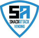 Snack Attack Vending