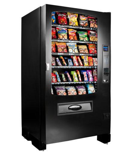 inf5s-vending