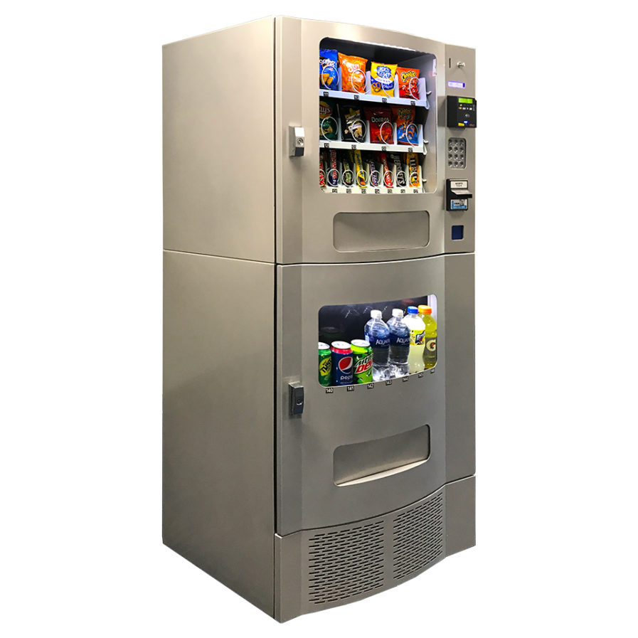 sm23-vending-combo